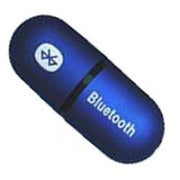 Download a Bluetooth driver