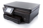 HP Photosmart 6510 e-All-in-One color inkjet multifunction printer