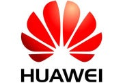 Huawei Wants Your Next Phone to Be Made--By Huawei