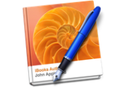 Apple Scraps Controversial Terms in iBook Author EULA Agreement