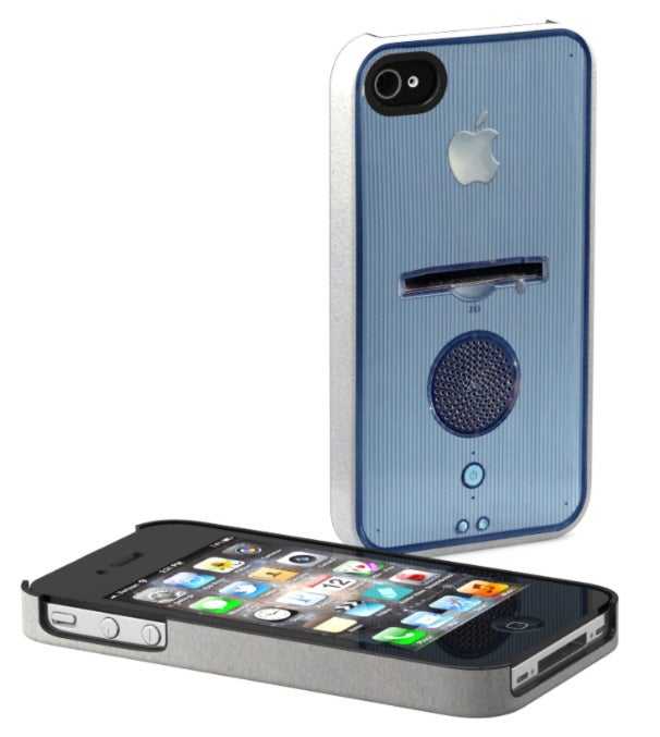 Disguise Your Iphone As The First Macintosh With These