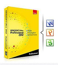 The Best Microsoft Office Alternative You've Never Heard Of