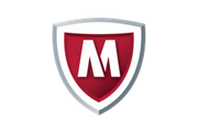 mcafee mobile security app review