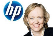 CEO Whitman: PCs to Stay, But Fewer Products in HP's Future