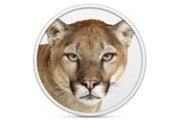 Apple May Launch OS X Mountain Lion on July 25