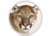 Apple today released the developer preview for Mountain Lion