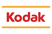 Kodak Accuses Apple of Interfering in Patents Sale