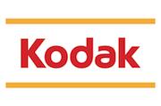 Kodak Accuses Apple of Interfering in Patents Sale