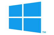 PC Makers Mum on Windows 8 Upgrades