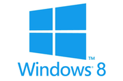 Five Windows 8 Features Businesses Should Watch