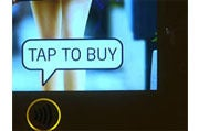 Big Jump in Mobile Payments Expected, but U.S. Will Miss Out