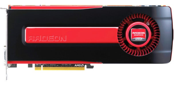 DRIVER FOR AMD RADEON HD 8500 SERIES
