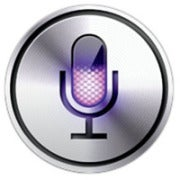 Apple Sued Over Siri's Shortcomings