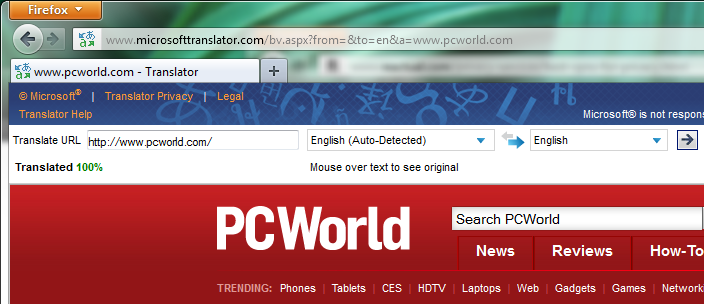 How To Unblock Blocked Websites  Pcworld-1112