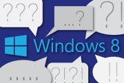 Microsoft Windows 8 Consumer Preview: A Pre-Launch Primer