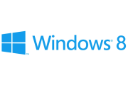 Two Hours to Windows 8: An Upgrade Diary