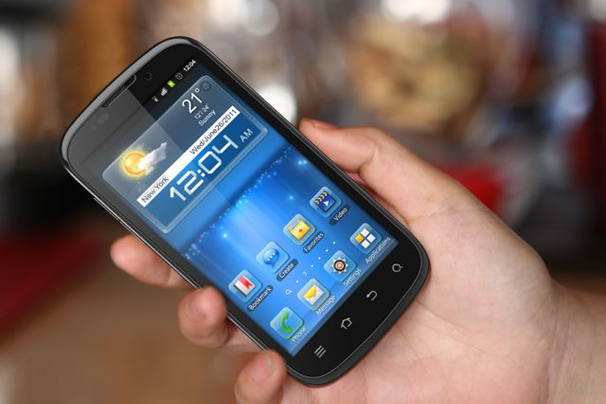 ACER ZTE-MIMOSA X DRIVER FOR WINDOWS 8