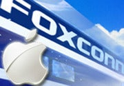 Behind-the-Scenes Video Shows Foxconn Workers, iPad Production