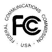 FCC Plans Stolen Phone Database to Discourage Theft