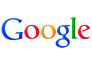 Google Faces Class-Action Lawsuits Over New Privacy Policy