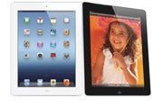 Top 3 Controversies Facing the New Apple iPad