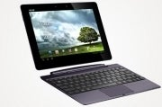 Asus Transformer Prime TF201 Mobile Docking Station