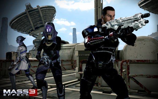 http://images.pcworld.com/images/article/2012/03/bioware_mass_effect_3_1190914_g3-11335766.jpg