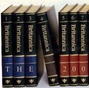 Has Wikipedia Beat Britannica in the Encyclopedia Battle?