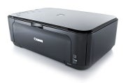Canon Pixma MG4120 color inkjet multifunction printer