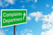 Facebook Foul-Ups: Consumer Complaints About Businesses Get Slow or No Responses