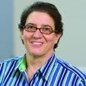 Donna Tapellini, Consumer Reports