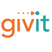 Givit Offers FlipShare Users a Helping Hand