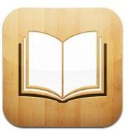 Apple iBooks' 70 percent commissions are dandy.