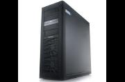iBuyPower Erebus GT performance desktop PC