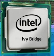Intel's First Ivy Bridge Chips Won't Be for Ultrabooks