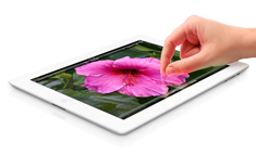 Apple Investigates iPad Users' Wi-Fi Complaints