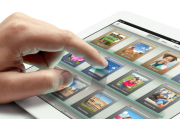 Why Apple Should Launch a Smaller iPad
