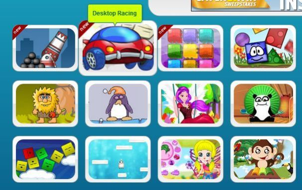 give your kids safe and easy access to over 100 pc games pcworld