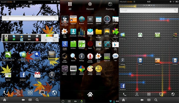 Get More Out of Your Kindle Fire Tablet: Five Tips