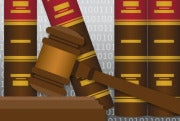 Publishers Quickly Settle E-book Price-Fixing Lawsuit