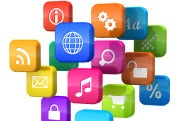 apps, mobile