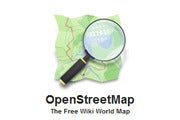Microsoft's Secret Weapon Against Google Maps -- Open Source