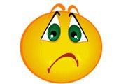 Samsung, RIM Face Patent Suit Over Emoticons
