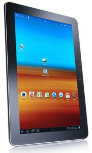 Samsung Delays Galaxy Tab 2 Family Launch Until End of April