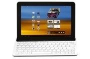 Samsung Galaxy Tab Keyboard Dock