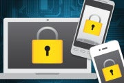 4 security suites that protect all your devices