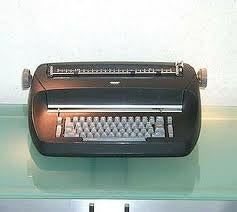 The DasKeyboard Brings Back the Feel of an IBM Selectric