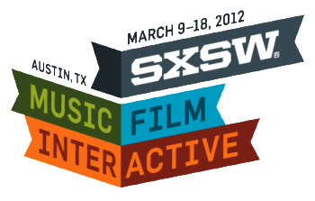 SXSW Preview: The Year of 'Ambient Social' Apps?