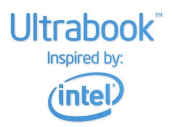 Ultrabook inspired by Intel