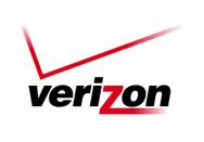 Verizon Details Voice, Data Sharing Plans that Debut June 28
